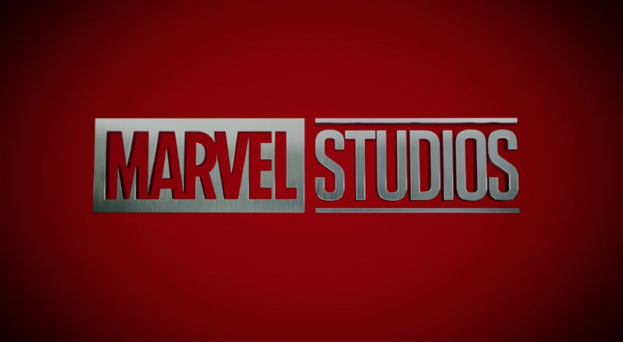 Marvel+movies+appeal+to+moviegoers