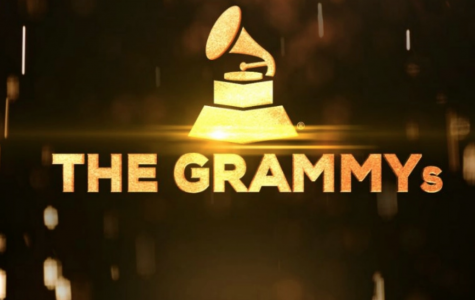 Grammy Awards announce performers, changes to nominee categories