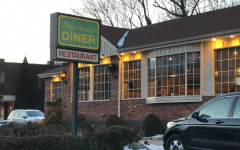 Sherwood Diner along with 4 other restaurants fail most recent health inspection