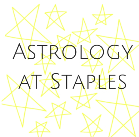 Students discuss astrology in their lives