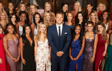 """The review: predicting """"The Bachelor's"""" upcoming episodes"""