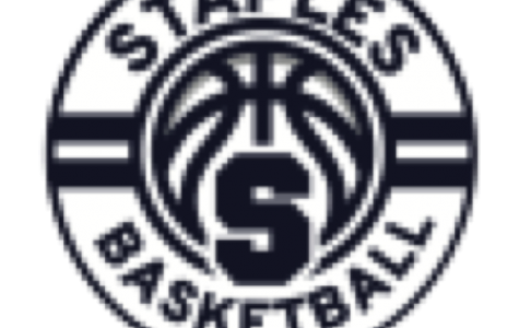 Boys' basketball falls to Fairfield Ludlowe