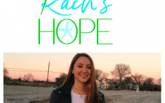 Rach's Hope helps the grieving heal