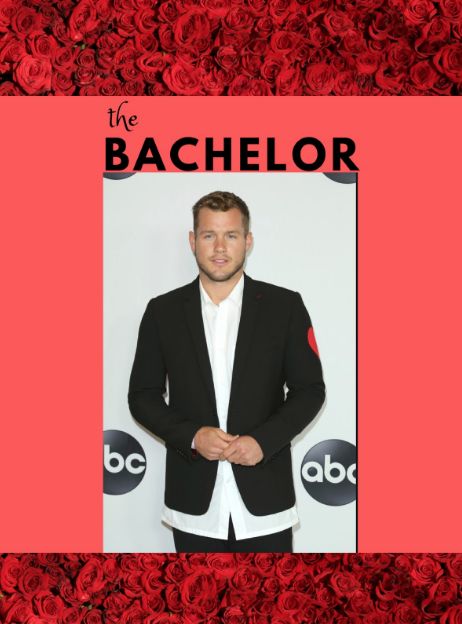 Colton+Underwood+in+the+%E2%80%9CBachelor%E2%80%9D+chooses+dream+girl+in+final+week