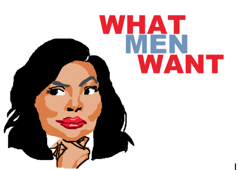 """What Men Want"" utilizes comedy to reveal real gender bias problems in the workplace"