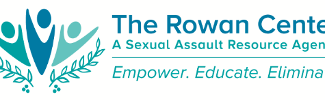 Junior health classes learn about sexual assault