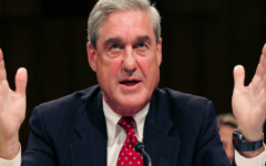 Mueller finds no evidence for Trump Russia Collusion