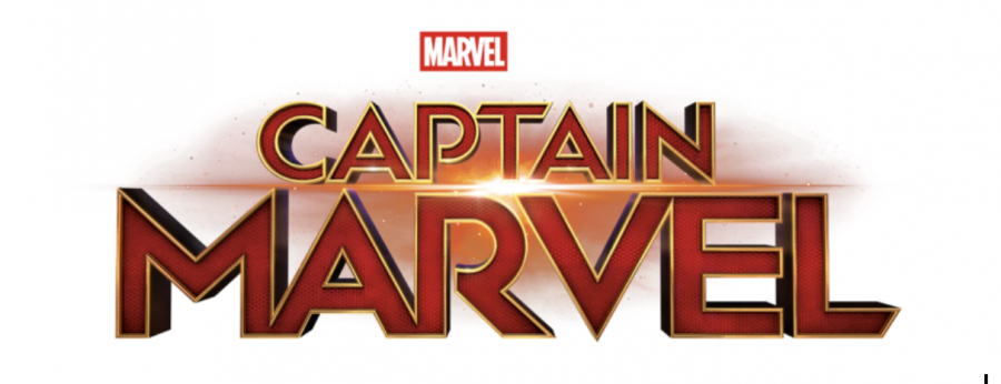 Captain+Marvel+inspires+audience+with+female+dominated+story