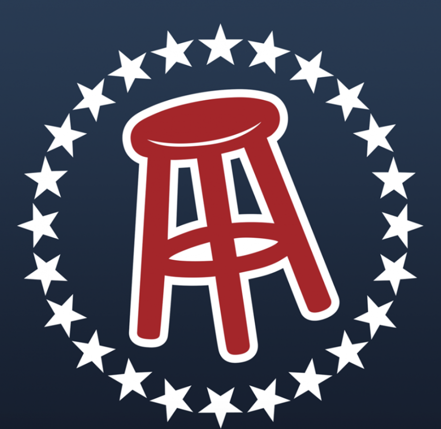 Inklings+tests+Barstool%27s+El+Presidente+Pizza+Review+at+historic+Frank+Pepe%27s