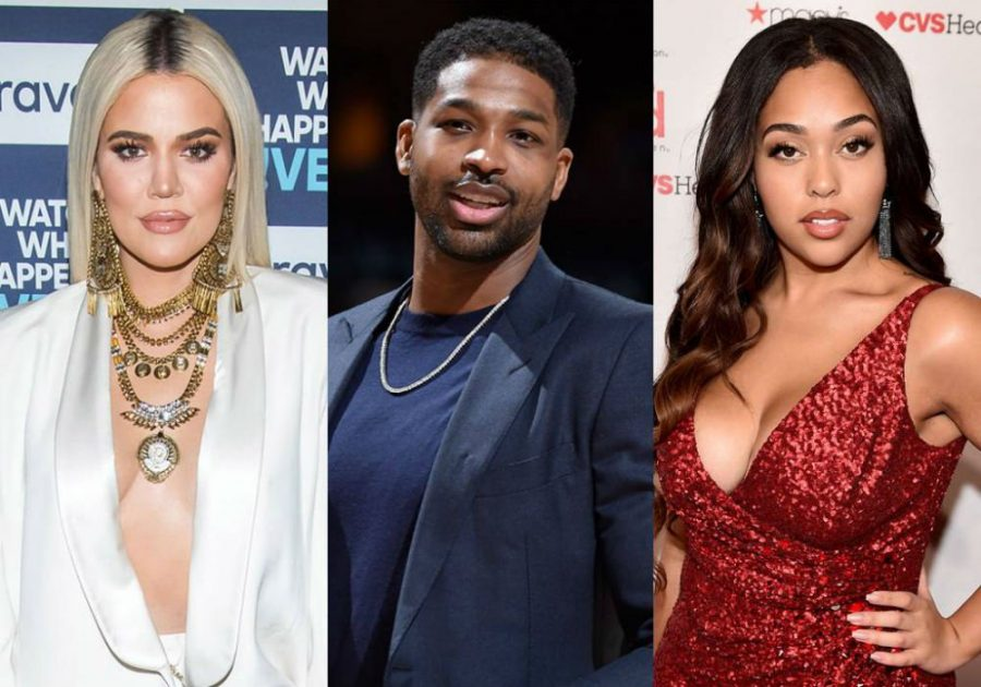 Khloe+And+Jordyn+drama+creates+divide+in+Staples%E2%80%99+populous