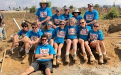 B3 trips leave a lasting impact on communities abroad