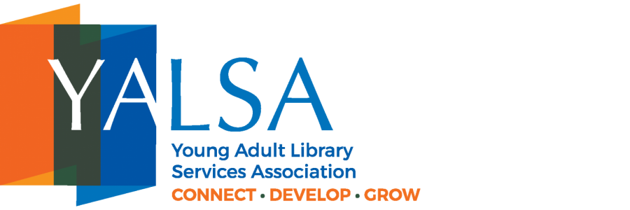 The+Young+Adult+Library+Services+Association%2C+established+in+1957%2C+is+a+division+of+the+American+Library+Association