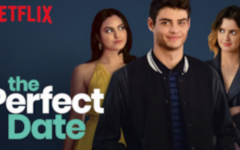 "Netflix's ""The Perfect Date"" proves to be far from perfect"