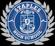 Staples seniors prepare for internship program