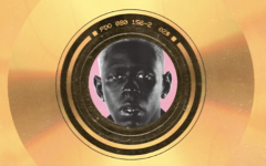 Tyler, The Creator's 'IGOR' fails to deliver a homerun
