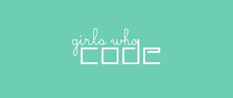 Girls Who Code club inspires new generation of computer scientists
