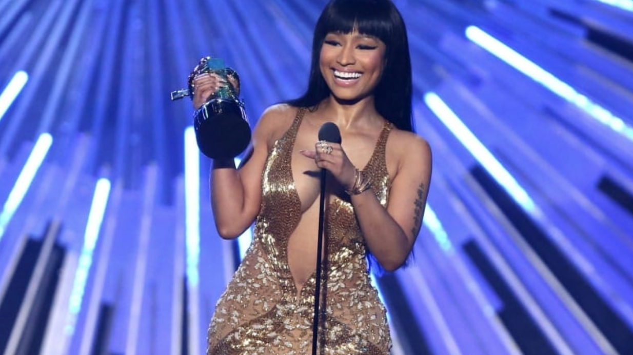 Rap artist Nicki Minaj retired from her music career on Sept. 5, telling fans she is going to focus on family.