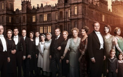Downton Abbey: British aristocracy hits the big screen