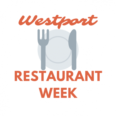 Westport Restaurant Week was from Sept. 30 to Oct. 13, and restaurant owners and Westporters alike enjoyed the sense of community that it brought.