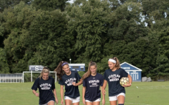 Staples girls' soccer 2019: year of the champions