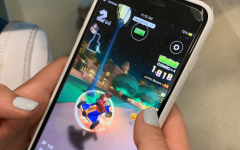 'Super Mario Kart' arrives in app store, bringing back childhood memories