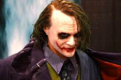 Joaquin Phoenix's newest role as the age-old villain, the Joker, has so far been well-received by audiences everywhere.