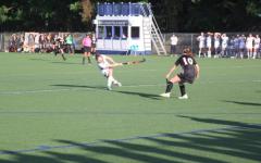 Staples freshman earn spots of varsity sport teams