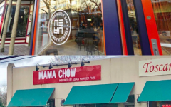 Comparing the best Vietnamese food in Fairfield County