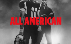 """Season two of """"All American"""" starts off with a bang"""