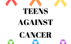Teens Against Cancer brings support, awareness to Staples
