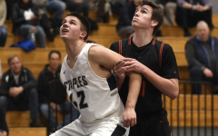 Wreckers rout Weston in second game of season