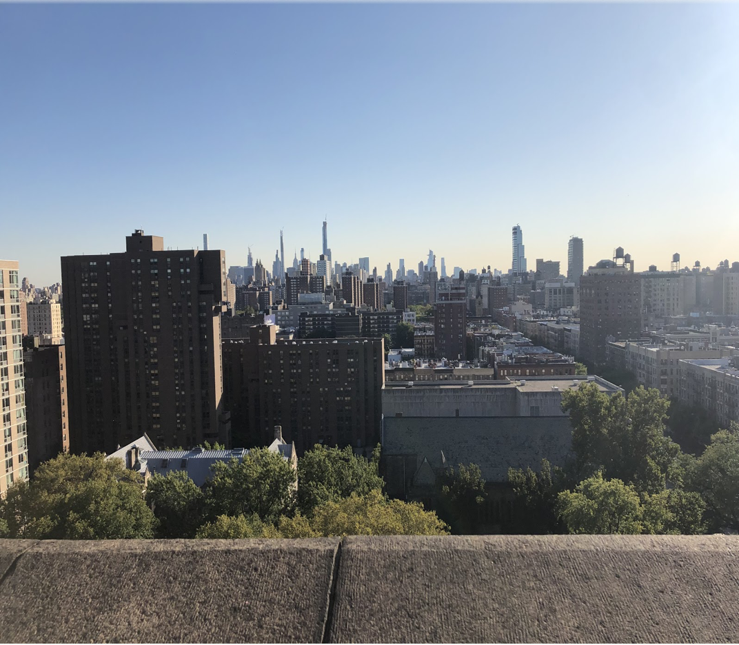 This summer, Eddie Kiev '20 visited Columbia University in New York City, which was a one-hour train ride away. However, many college campuses are much less accessible, some even requiring plane tickets to visit. Transportation, lodging, and meal expenses can add up after a few college visits and may be unaffordable to some.