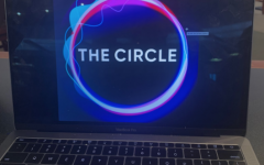 Great anticipation surrounds debut of Netflix's 'The Circle'