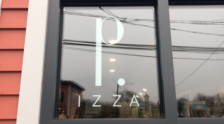 Setting+up+shop+next+to+its+sister+restaurant+Parker+Mansion%2C+Parker+Pizza+is+preparing+for+a+busy+first+year+serving+pizza+to+the+Saugatuck+area.+Coming+in+shortly+after+the+closing+of+Julien%E2%80%99s+Pizza%2C+the+neighborhood+is+craving+the+new+addition.