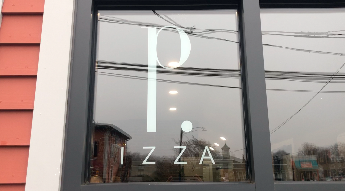 Setting up shop next to its sister restaurant Parker Mansion, Parker Pizza is preparing for a busy first year serving pizza to the Saugatuck area. Coming in shortly after the closing of Julien's Pizza, the neighborhood is craving the new addition.
