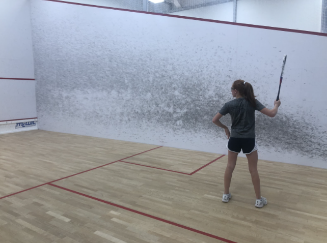 Squash+is+a+racquet+sport+that+has+grown+popular+around+the+world+but+is+neglected+in+the+Staples+community.++%0A