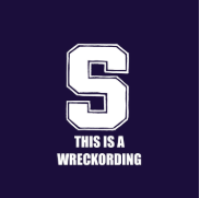 "Episode four of ""This is a Wreckording"" focuses on the first 100 days of the school year, and Principal Thomas' assessment of the school at large and what can still be improved over time."