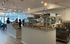 Chez 180 serves innovative baking to Westport