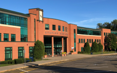 Westport schools close over coronavirus concerns