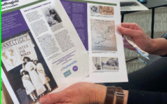 Westport Library funds suffrage exhibit with $4,999 grant
