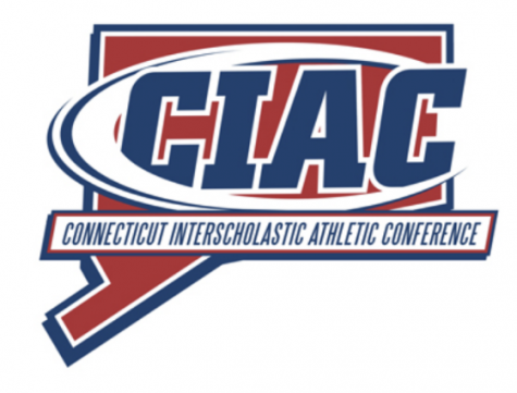 CIAC sporting events shouldn't be canceled