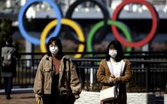 Japan needs to postpone 2020 Olympics