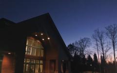 Westport Center for Senior Activities closes until further notice