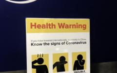 Ignorant Westporters self inflict coronavirus