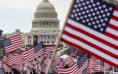 Nationalism is rising, but is it necessary?