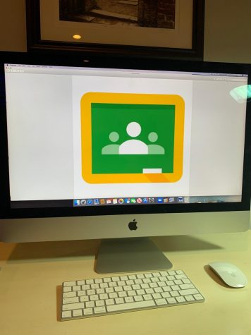 Google Classroom is one of the most popular educational platforms used by teachers among the many provided.
