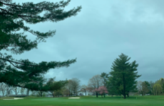 On May 15, Longshore Golf Courses and Compo Beach parking lots will be reopening for the public with restrictions.
