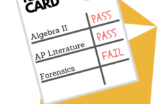 The Westport Board of Education has changed fourth quarter grading to an optional pass-fail standard for Staples in an effort to decrease stress amid the COVID-19 pandemic.