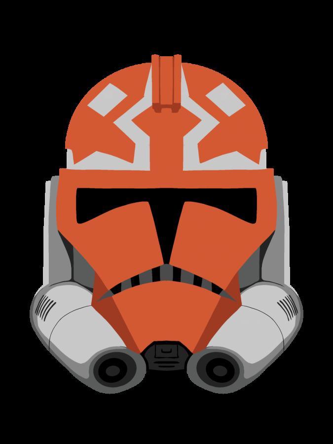 A+332nd+Battalion+Clone+Trooper+Helmet