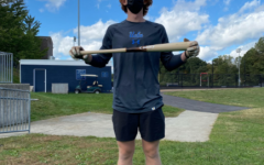 Many Staples athletes choose club sports, prompting COVID-19 concerns